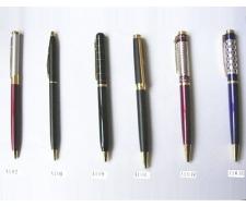 a101,筆pen