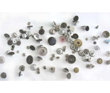 k-01組合鈕扣Buttons